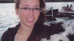 Charges Laid In Rehtaeh Parsons