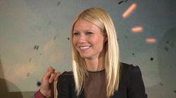 Gwyneth Paltrow: les produits de son site Goop encore