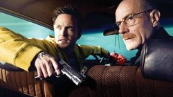 'Breaking Bad' Style: What Clothes Say About Final