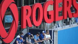 Creative Canadians Take on Big Telecom's
