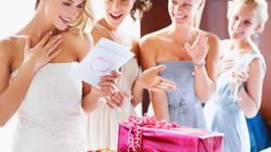 Stop Wedding Battles Before They