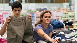 How to Maximize Back to School Shopping With Your