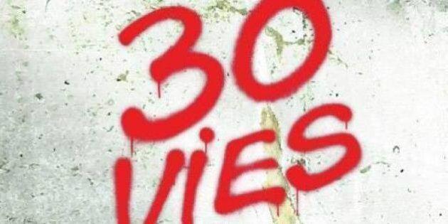 Isabelle Vincent: sa fille suit ses traces et joue dans «30