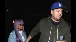 Rob Kardashian trouve difficile de se motiver pour perdre du