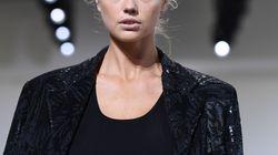 Les grandes tendances beauté de la Semaine de la mode de New