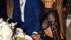 Ultra sexy, J.Lo a 48 ans et n'a rien à