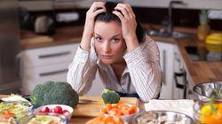 Orthorexie : quand manger santé devient une