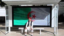 Algérie : éloge de