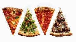 Does Junk Food Make You Lazy?