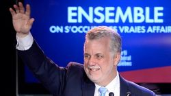 Liberal Victory Means Quebec Mining