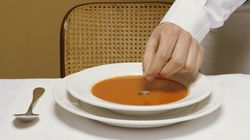 5 Ways To Tell If The Restaurant You're Eating In Is