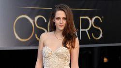Kristen Stewart's Most Glamorous