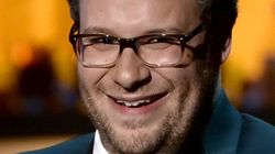 Vancouver Connections To Seth Rogen