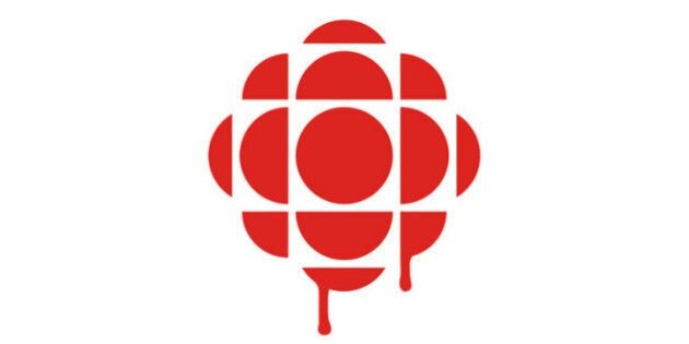 CBC Cuts Could Put 600 Jobs On Chopping Block, Watchdog