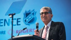 Who's Really Paying for the Rogers $5.2 Billion NHL