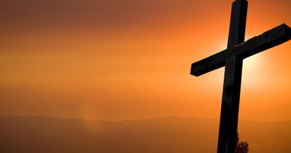 I Was a Hardcore Christian, But This Is Why I Lost My Faith