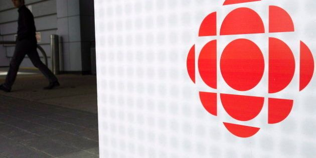 CBC Cuts: More Than 650 Jobs To Be Lost Over Two