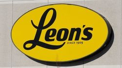 Leon's Ordered To Pay Up Over