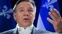 CAQ Leader To PQ Members: Join