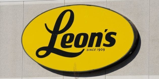 Leon's Furniture Ordered To Pay Ex-Employee $8,000 For Racial