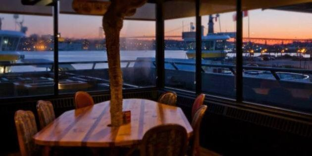 Best Halifax Restaurants: Critic's Picks For City's Tastiest