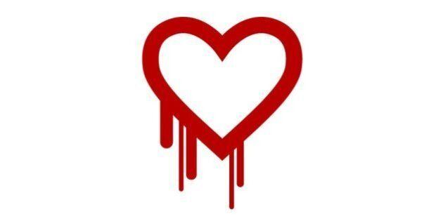 Heartbleed Bug Prompts Disabling Of Federal Government Public