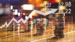 Commerce extérieur : Le déficit dépasse 6 MD, en avril