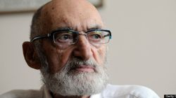 What You Can Do to Fight For the Morgentaler