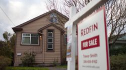 Will New Mortgage Rules Chill