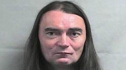 B.C. Pedophile Says He Grew Breasts On
