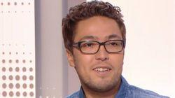 Affaire Zakaria Moumni: La Cour de cassation française confirme l'irrecevabilité des plaintes du