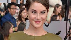 LOOK: MTV Movie Awards Red Carpet