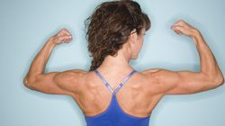 5 No-Fail Exercises For Your Upper