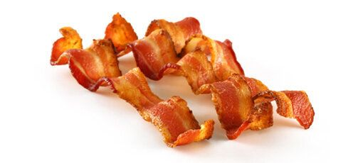SavvyMom Roundup: Gluten, Bacon and a Sad Kid at the