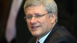 Why Should Canadian Taxpayers Fund Harper's $65,000 Keystone XL Advertising
