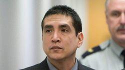 New Claims Against RCMP In Taser