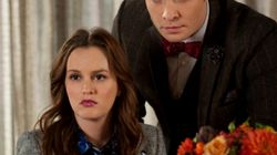'Gossip Girl'-Inspired Shaming Blog Probed By Vancouver