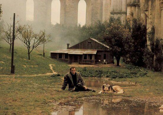 35mm v Digital: The Cinematheque's Jim Sinclair talks Economics, Nostalgia and