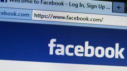 Canadian Forces Arrest 2 Over B.C. Woman's Facebook