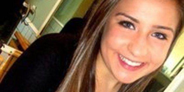 Laura Szendrei Killer's Sentenced As