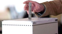 The Fair Elections Act Won't Let Elections Canada Do Its