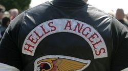 Hells Angels Deemed Criminal