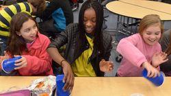 Ontario's Healthy Menu Program is a Disaster for School