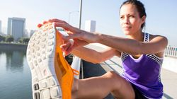 Lose Weight More Efficiently With These 3