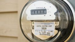 Bad News Coming To This Province's Hydro