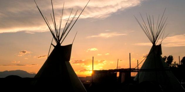 Fort McKay First Nation Drops Oilsands Project Lawsuit: