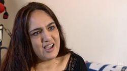 B.C. Woman 'Will Die' Under New Pot Laws:
