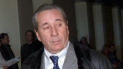 Vito Rizzuto Dead At