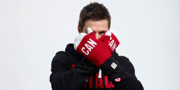 Iconic Canadian Fashions: 10 Must-Have Items Just In Time For Toronto Fashion Week