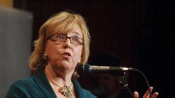 Elizabeth May, Do More Scientific Research Before You Discuss